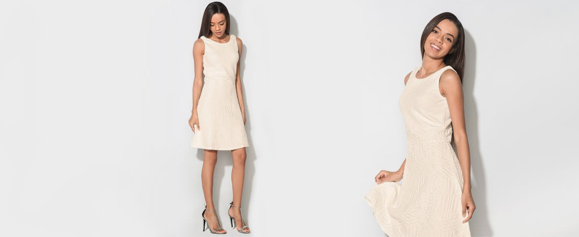 haine originale pentru femei