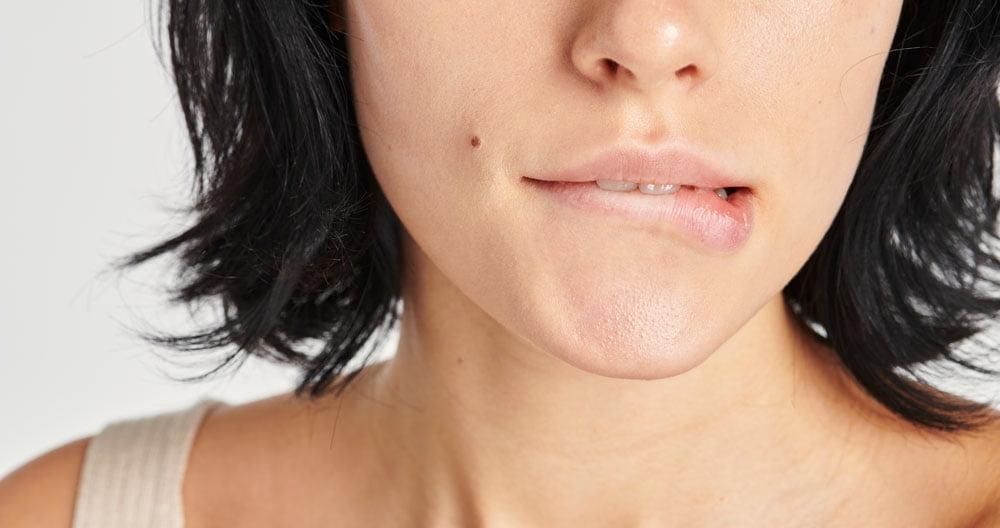 sfaturi-pentru-un-sex-oral-mai-intens