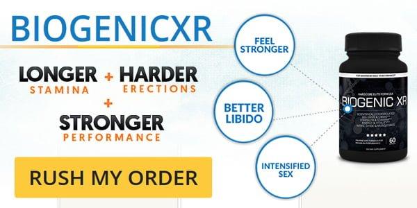 BIOGENIC-XR-Male-erection
