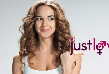 clienti-just-love-sexshop