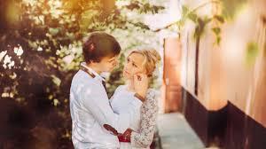 Lucrurile pe care un barbat trebuie sa le stie pentru a avea o relatie fericita